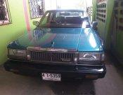 ขายรถ NISSAN CEDRIC ที่ ปทุมธานี