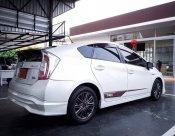 2013 Toyota Prius TRD Sportivo