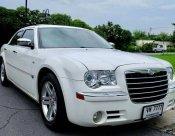 Chrysler 300C  ปี 2013