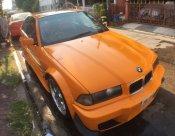 1999 BMW M3 สภาพดี