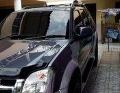 ขายรถ ISUZU Grand Adventure ที่ กรุงเทพมหานคร
