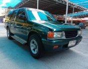 รถดีรีบซื้อ ISUZU Cameo