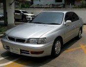 TOYOTA Corona 1995 สภาพดี