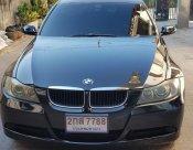 2008 BMW SERIES 3 รับประกันใช้ดี