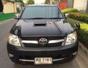 ขายรถ TOYOTA Hilux Vigo G 2005