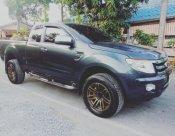 ขายรถ FORD RANGER XLT 2016 ราคาดี