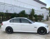 2011 BMW 320d SE