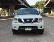 Nissan Navara  ปี2011