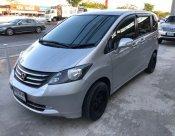 Honda Freed 1.5 E ปี 2012
