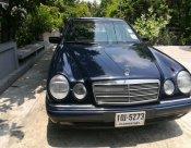 ขายรถ MERCEDES-BENZ 230 ที่ สมุทรปราการ