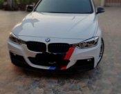 ขายรถ BMW M3 ที่ ประจวบคีรีขันธ์