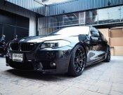 BMW M5 2012 สภาพดี