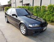ขาย BMW 323i E46 ปี 2004 สวยหรู 275,000 บาท