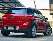 2015 Mini Cooper D hatchback