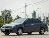 MITSUBISHI LANCER 1.6 GLX CNG AT ปี 2010 (รหัส 4K-11)