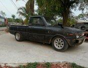 ขายรถ MAZDA Familia ที่ พะเยา
