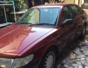 SAAB 900 1994 สภาพดี