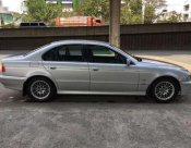 2002 BMW 2002 สภาพดี