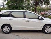 ขายรถ HONDA Mobilio V 2014 ราคาดี