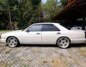 ขายรถ NISSAN CIMA ที่ กรุงเทพมหานคร