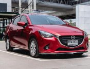 Mazda 2 1.3 Skyactive High Connect 2016
