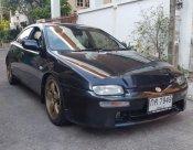 MAZDA 323-ASTINA ราคาถูก
