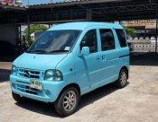 ขายรถ DAIHATSU Hijet ที่ กรุงเทพมหานคร