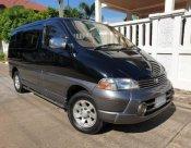 ขายรถ TOYOTA Granvia V6 2000 ราคาดี