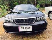 ขายรถ NISSAN CEFIRO ที่ ประจวบคีรีขันธ์