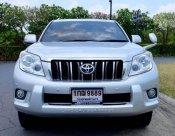 2011 Toyota Land Cruiser TX Limited PRADO suv