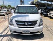 Hyundai H-1 Deluxe ปี 2010