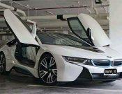 BMW รุ่นอื่นๆ ราคาถูก