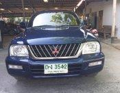 2003 MITSUBISHI L200-STRADA สภาพดี