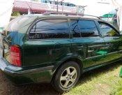 ขายรถ SKODA Octavia ที่ ชลบุรี