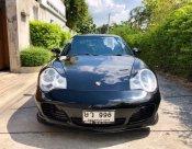ขายรถ PORSCHE 996 Carrera ที่ กรุงเทพมหานคร