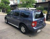 ขายรถ ISUZU Adventure Master ที่ นนทบุรี