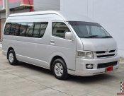 Toyota Hiace (ปี 2007)