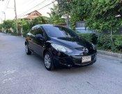 2010 Mazda 2 Groove hatchback