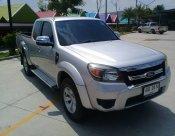 Ford Ranger ปี 2010
