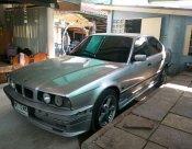 ขายรถ BMW M5 ที่ นครราชสีมา