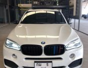 BMW X5 ราคาถูก