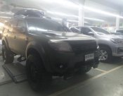 2011 FORD Everest รับประกันใช้ดี