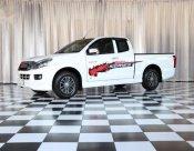 รถดีรีบซื้อ ISUZU SPACECAB