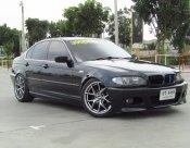 ขาย BMW 323i SE 2004 sedan