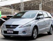 2008 Mitsubishi Space Wagon GT