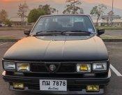 ขายรถ ALFA ROMEO GIULIETTA ที่ เชียงใหม่