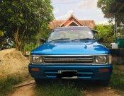 ขายรถ TOYOTA SR5 ที่ จันทบุรี