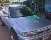 ขายรถ NISSAN NV ที่ พระนครศรีอยุธยา