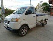 ขายรถ SUZUKI Carry ที่ สระบุรี