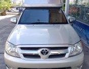 2006 Toyota HILUX VIGO D4D